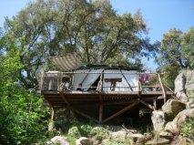 portugal-river-lodge-w