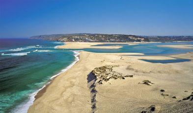 Praia_Del_Rey_Golf_Resort_027