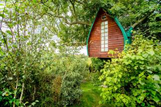 Treehotel-in-the-UK-Tree-Sparrow-House-017