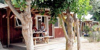 un-camping-calme-et-accueillant-a-l-organisation-bien_428800_510x255