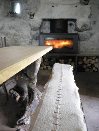 640_wood-burning-stove-640x853
