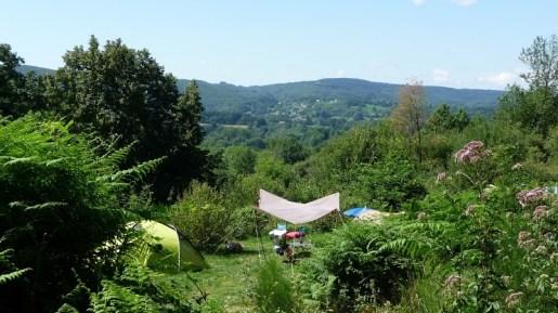 6515-natuurlijke terras plekken met een mooi uitzicht