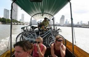 bangkok_fietstocht_boot