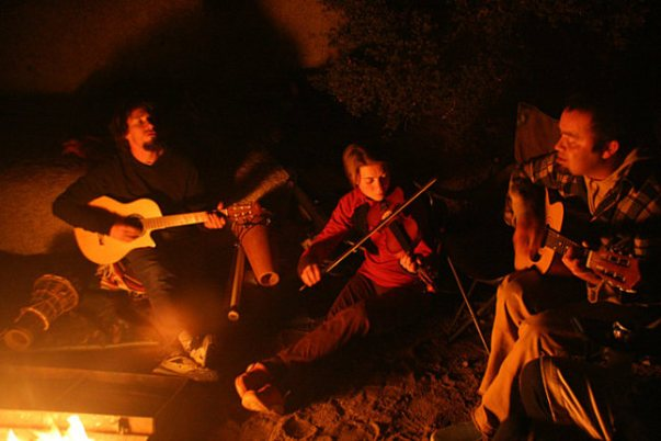 best-campfire-songs-21