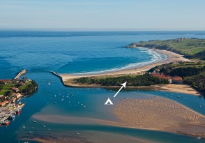 intro-camping-aerea-playa-big
