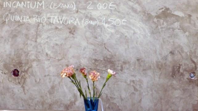 miss-opo-porto-portugal-shanna-jones-photography-yatzer-remodelista-768x433