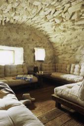 niercombe-shepherd-hut-522x779
