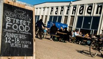 papiroeen-din-guide-til-street-food-p