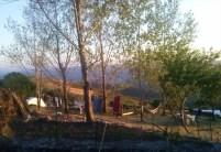 Quinta-Rural