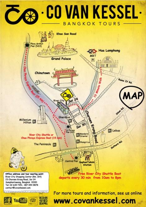River-City-Map