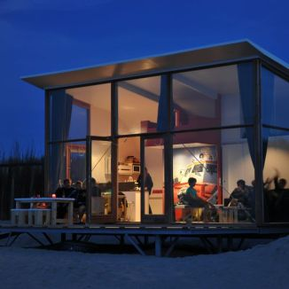 strandcamping_groede_avond__large-1