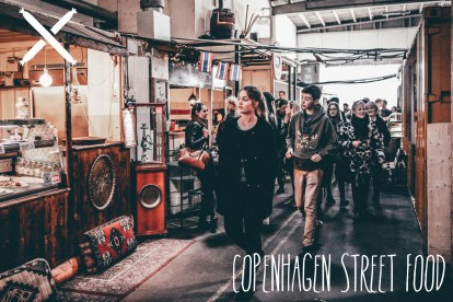 The-Copenhagen-Street-Food-PAPIRØEN-Photographer-Nick-Karvounis10