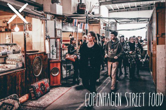 The-Copenhagen-Street-Food-PAPIRØEN-Photographer-Nick-Karvounis10