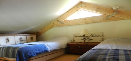 the-mezannine-at-the-arc-cabin-cambridgeshire_cs_gallery_preview