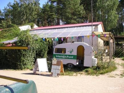 Zum-Hexenwaldchen-1