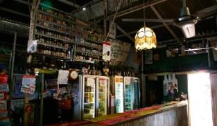 033-Party-Pub-bar-CREDIT-Jen-Pinkerton
