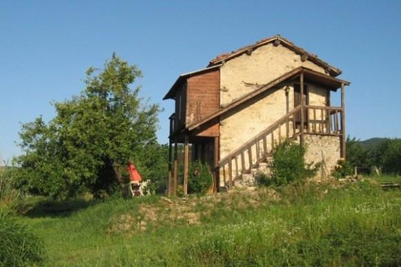 3510-brusagio-spigno-monferrato-03-600