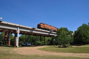 adelaide-river-railway