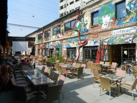 cafenea-pub-fabrica-bucuresti3255
