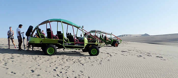 desert-of-huacachina-in-peru-725x320
