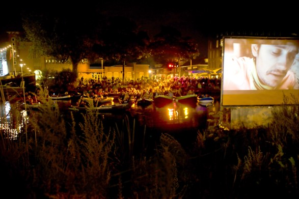 Drijf-in-filmavond-2012-John-Vingerhoets