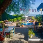 finca-alegria-de-la-vida-zwembad-en-bar