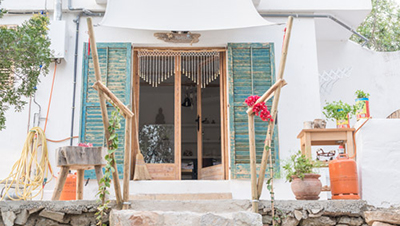 ibiza-4-persoons-appartement