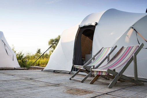 LOW_GVB_Eco-Glamping_fy0p6728