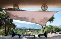 modern_vacation_rentals_corsica_france_002