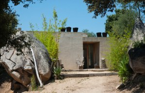 modern_vacation_rentals_corsica_france_005