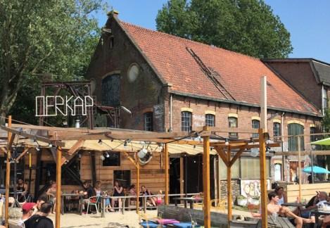 Oerkap-Haarlem-11-650x450