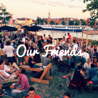 Our-Friends-01-400x400