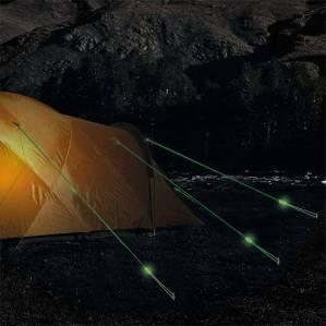 pro-touw-scheerlijn-fluorescerend-4-meter-4-stuks