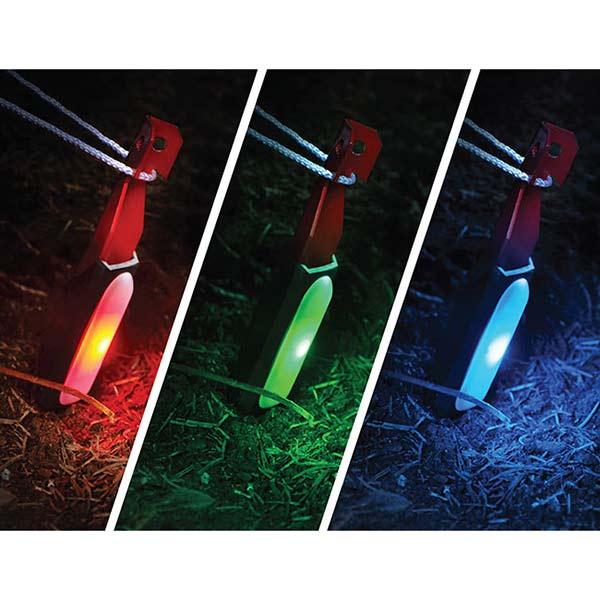 StakeLight_RGB_colors