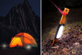 StakeLights-Tent-Stakes-with-LED-Lights-1