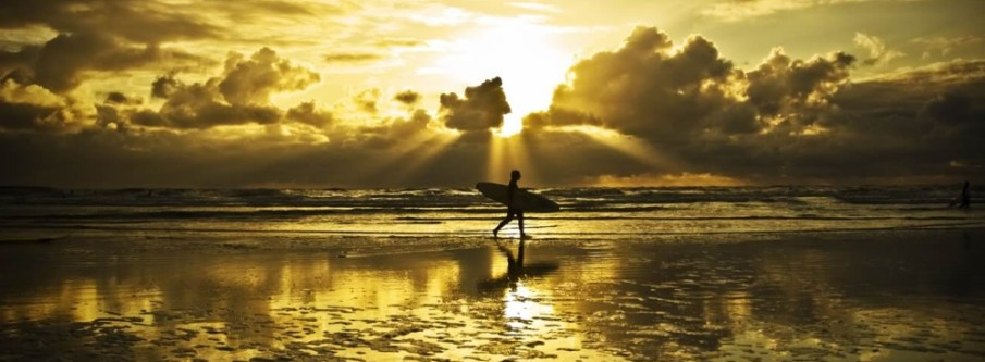 sunset_surfer