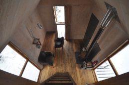 the-bothy-project-inshriach-bothy-interior8-via-smallhousebliss