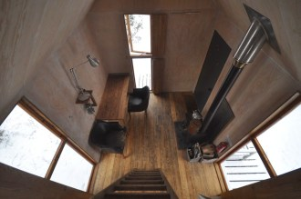 the-bothy-project-inshriach-bothy-interior8-via-smallhousebliss