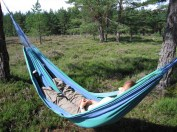 the-lazy-duck-sleep-campsites-large