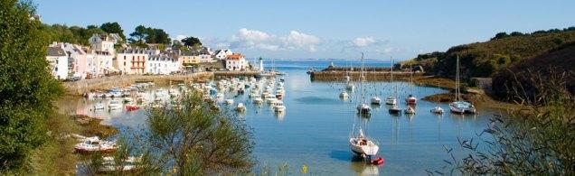 UItzicht-op-zee-Bretagne