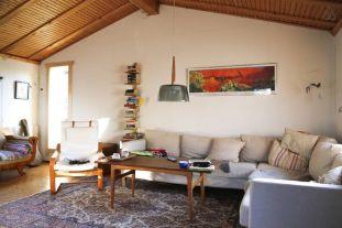 vakantiehuis-zweden-fjallbacka-tanum