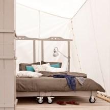 vinha-da-manta-slaapkamer