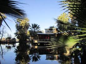 29-palms-inn-lagoon