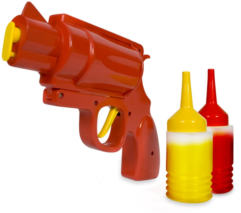 5-condiment-gun-bbq-gadgets