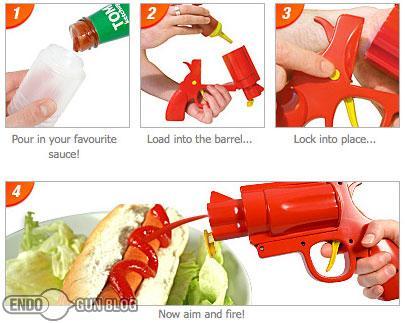 Condiment-Gun-2