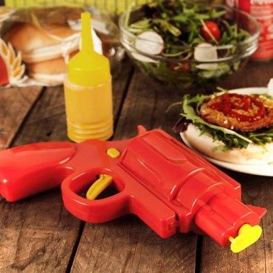 condiment-gun_15319