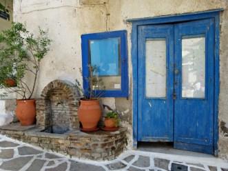 DD2254B9C63953230C95DD7870AE442B-blauwe-griekse-deuren