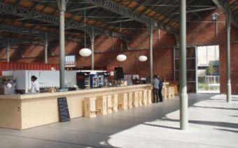 eetcafe-cargo-zomerbar-4