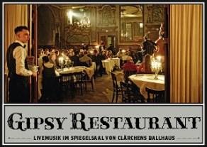 GipsyRestaurant_2013