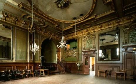 Spiegelsaal_24